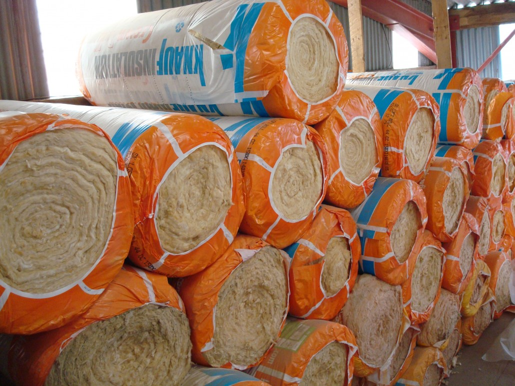 Building Supplies And Diy Supplies Borleys Builders